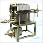 FY-BK200-10-自贡不锈钢板框过滤器价格