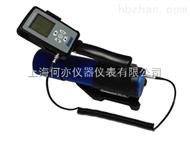 BG9521M型高灵敏度X光机辐射剂量仪