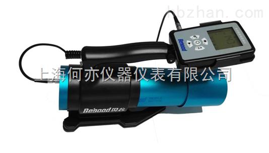 BG9521M型X、γ射线辐射剂量率仪