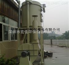 HJ-ZY-06線路板除塵器廠家