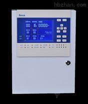 //上海二氧化氯報警器價格RBT-6000-ZLG二氧化氯報警器廠家