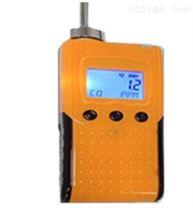 硫化氫含量檢測儀