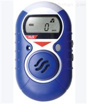 Impulse XP便攜式二氧化硫檢測儀