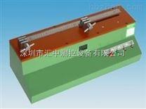 專業金屬祼電線伸長率測試儀
