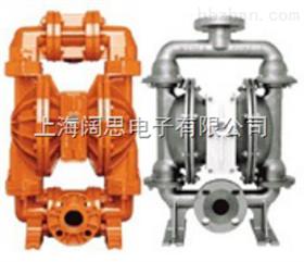P800/AAAPP/TNU/TF/ST一级库存商大量现货低价促销美国*威尔顿气动泵:P800/AAAPP/TNU/TF/STF