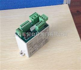 PT-3E-J执行器控制模块 PK-3E-J