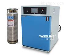 超低溫試驗箱在哈爾濱火熱銷售中