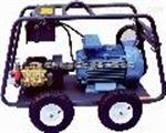 DL3521350公斤冷热水高压清洗机