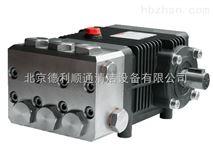 北京德利公司直销不锈钢泵