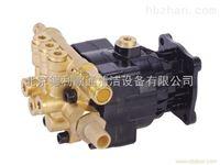 意大利I英特高压柱塞泵DL3521