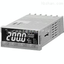 小型溫度控制器RKC
