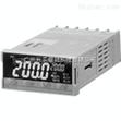小型溫度控製器RKC