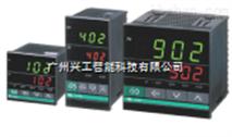 温度控制器RKC