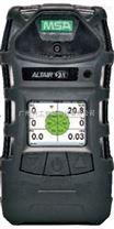 天鷹5IR多氣體LEL/O2/CO/H2S/CO2檢測儀