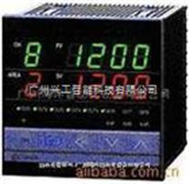 多点温度控制器MA900