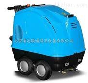 北京熱水高壓清洗機廠家