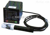 STARTER 2100 /3C PRO 通用實驗室PH計