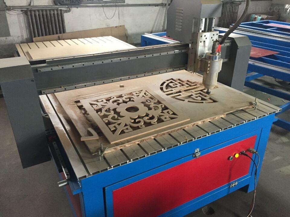 1325-吉林广告木工雕刻机打折价格