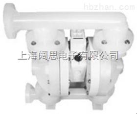 PX800/PKPPP/WFS/WF/P大量现货促销美国原装威尔顿耐腐蚀气动泵:PX800/PKPPP/WFS/WF/PWF/0504系列