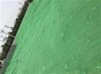 绿色盖土防尘网生产厂家