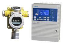 天然氣泄漏報警器,甲烷泄漏報警器