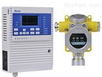 氫氣濃度報警器