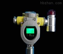 沼氣泄漏報警器,甲烷泄漏報警器