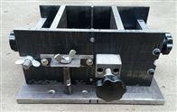 磚抗壓模具參數 價格 生產廠家