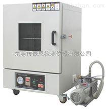 鋰電池模擬高空低壓試驗箱