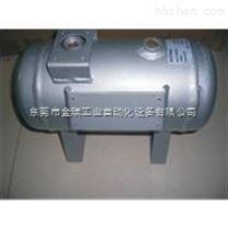 特卖SMC储气罐,SMC气动元件现货