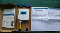 维萨拉HMT120温湿度变送器