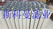 PCHG-24天然氣管道過濾器濾芯