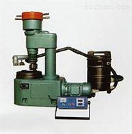 TMS-04型TMS-04型水泥膠砂耐磨試驗機價格參數