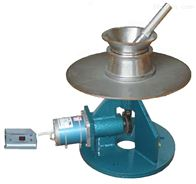 NLD-3型NLD-3型水泥膠砂流動度測定儀價格參數