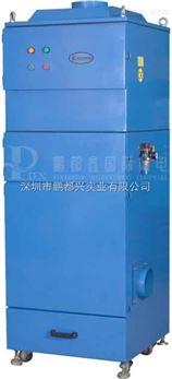 工业吸尘器-工业吸尘器报价 选购-汽车行业用吸尘器
