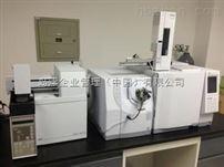 气相色谱质谱联用仪选型