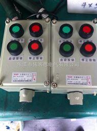 BXK-A2D2污水泵双电源防爆切换控制箱报警分析防爆控制箱