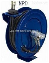 上海液压自动卷管器厂家