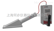 HA3300 辐射α/β表面污染检测仪