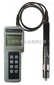 JENCO 9030M便携式荧光法溶氧仪9030M