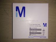 Merck Millipore默克密理博含有黏合剂的玻璃纤维膜AP1504200