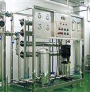 医药净化纯水设备