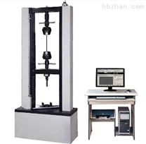 鑫光 5噸鋼板拉力試驗機(產品外觀設計大方 結構實用性很強)