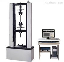 鑫光100KN銅材拉力試驗機(如需其它標準(要求)配置 可依據客戶要求設計新品)
