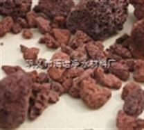浙江火山岩--未来油气勘探重要领域