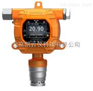 固定式二氧化硫检测仪