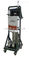 HY-HA1600 医用放射性气溶胶&碘监测仪