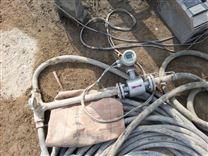 瀘州汙水電磁流量計,精川就是你的選擇