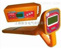 SUTE-2000 地下電纜探測儀(帶電電纜路徑儀)