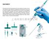 瑞士IBS VACUBOY手操作系統(貨號155500/155510)